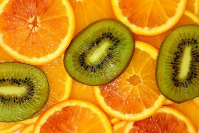 citrus can be bad for teeth