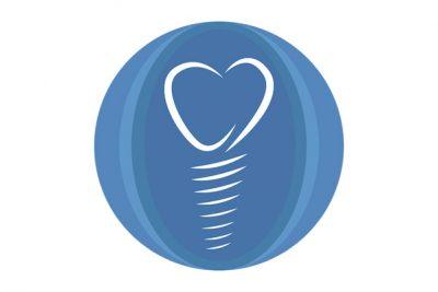 wilmington oral surgery logo